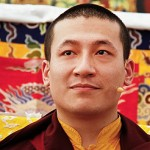 17th_karmapa_new